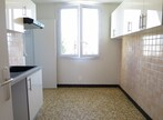 Location Appartement 4 pièces 71m² Grenoble (38100) - Photo 7