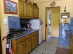 Vente Maison 6 pièces 150m² Serbannes (03700) - Photo 4