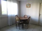 Vente Maison 6 pièces 147m² Échirolles (38130) - Photo 10