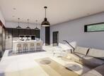Sale House 5 rooms 150m² Argonay (74370) - Photo 2