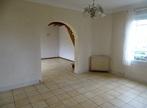 Location Maison 5 pièces 84m² Notre-Dame-de-Gravenchon (76330) - Photo 4