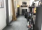 Location Appartement 3 pièces 60m² Le Havre (76600) - Photo 3
