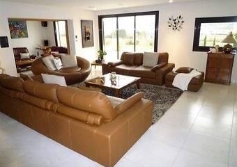 Vente Maison 8 pièces 260m² 10 mn MONTELIMAR
