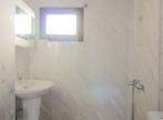 Location Appartement 2 pièces 24m² Chalon-sur-Saône (71100) - Photo 3
