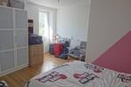 Vente Maison 70m² Dunieres-Sur-Eyrieux (07360) - Photo 5