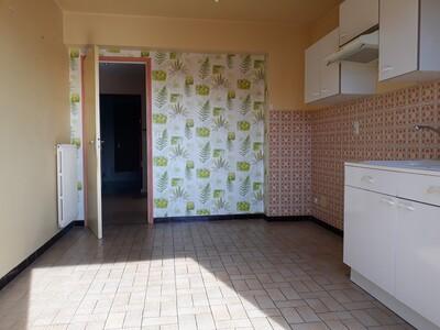 Vente Appartement 4 pièces 115m² Pau (64000) - Photo 4