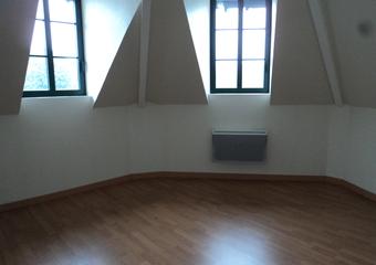 Location Appartement 3 pièces 53m² Pacy-sur-Eure (27120) - Photo 1
