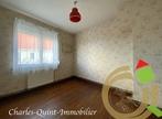 Vente Maison 8 pièces 127m² Montreuil (62170) - Photo 8