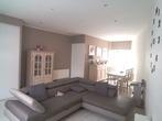 Vente Maison 4 pièces 79m² Merville (59660) - Photo 1