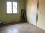 Vente Appartement 70m² Brunstatt Didenheim (68350) - Photo 2