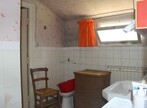 Vente Maison 5 pièces 109m² Audenge (33980) - Photo 10