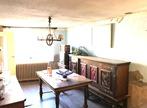 Vente Maison 6 pièces 80m² Saint-Just-en-Chevalet (42430) - Photo 6