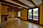 Vente Appartement 6 pièces 160m² Cranves-Sales (74380) - Photo 5