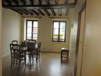 Location Appartement 3 pièces 50m² Saint-Aquilin-de-Pacy (27120) - photo 2
