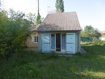 Vente Maison 2 pièces 45m² Montélimar (26200) - Photo 1