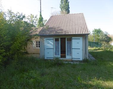 Vente Maison 2 pièces 45m² Viviers (07220) - photo