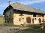Vente Maison 4 pièces 72m² Rumilly (74150) - Photo 1