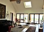Sale House 8 rooms 170m² Boulogne-sur-Gesse (31350) - Photo 9
