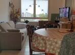 Location Appartement 2 pièces 47m² Saint-Priest (69800) - Photo 4