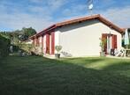 Vente Maison 6 pièces 90m² Cambo-les-Bains (64250) - Photo 3
