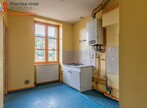 Vente Appartement 4 pièces 107m² Tarare (69170) - Photo 3