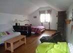 Vente Maison 6 pièces 142m² Oyeu (38690) - Photo 8