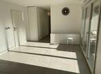 Vente Appartement 3 pièces 57m² Saint-Priest (69800) - Photo 5