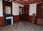 Location Maison 6 pièces 120m² La Mailleraye-sur-Seine (76940) - Photo 6