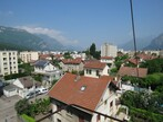 Renting Apartment 4 rooms 63m² Seyssinet-Pariset (38170) - Photo 5