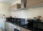 Vente Appartement 4 pièces 73m² Guilherand-Granges (07500) - Photo 5
