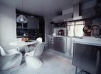 Vente Appartement 5 pièces 119m² Riedisheim (68400) - Photo 4