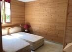 Vente Maison 9 pièces 350m² Granieu (38490) - Photo 34