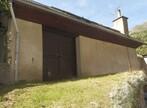 Sale House 1 room 45m² Auris (38142) - Photo 2