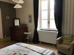 Vente Maison 8 pièces 332m² Cornillon-en-Trièves (38710) - Photo 19