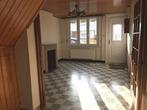 Vente Maison 5 pièces 82m² Bourbourg (59630) - Photo 4