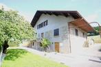 Vente Maison 4 pièces 92m² Thyez (74300) - Photo 1