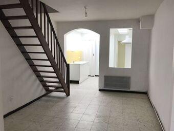 Vente Maison 4 pièces 62m² Bourbourg (59630) - photo