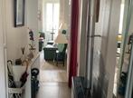 Vente Appartement 2 pièces 52m² Lyon 06 (69006) - Photo 6