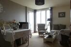 Vente Appartement 3 pièces 64m² La Rochelle (17000) - Photo 5