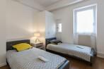Vente Appartement 3 pièces 95m² Grenoble (38000) - Photo 5