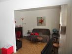 Vente Appartement 3 pièces 68m² Romans-sur-Isère (26100) - Photo 2