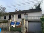 Vente Maison 6 pièces 95m² Folembray (02670) - Photo 1