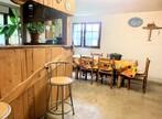 Sale House 6 rooms 120m² L'Isle-en-Dodon (31230) - Photo 7
