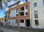 Vente Appartement 2 pièces 43m² Castanet-Tolosan (31320) - Photo 2