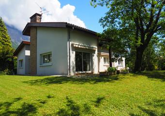 Vente Maison 7 pièces 185m² Meylan (38240) - Photo 1