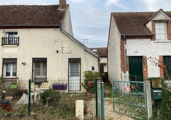 Vente Maison 2 pièces 70m² La Bussière (45230) - Photo 1