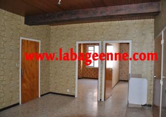 Vente Maison 9 pièces 270m² Bages (66670) - Photo 1