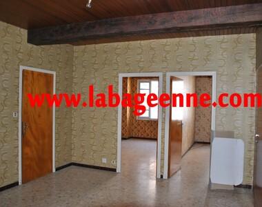 Vente Maison 9 pièces 270m² Bages (66670) - photo