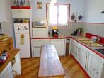Vente Maison 5 pièces 99m² Montélimar (26200) - Photo 10