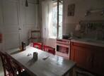Vente Maison 7 pièces 220m² Lezoux (63190) - Photo 49